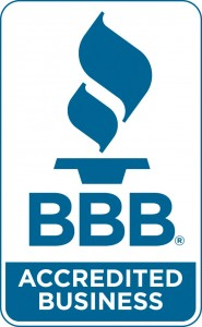 Better Business Bureau - Acadiana