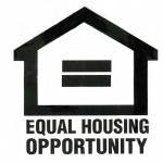 equal_housing_logo - Copy