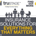 Trustage - Insurance Solutions for Everything that Matters