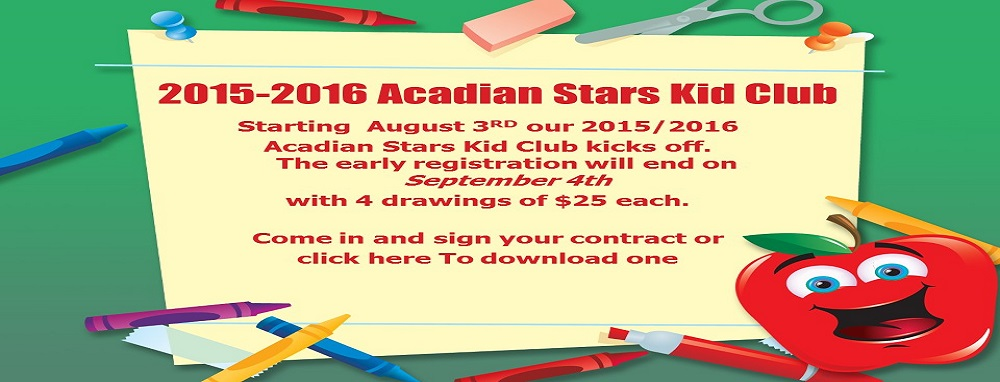 2015-2016 Acadian Stars Kid Club.jpg 2