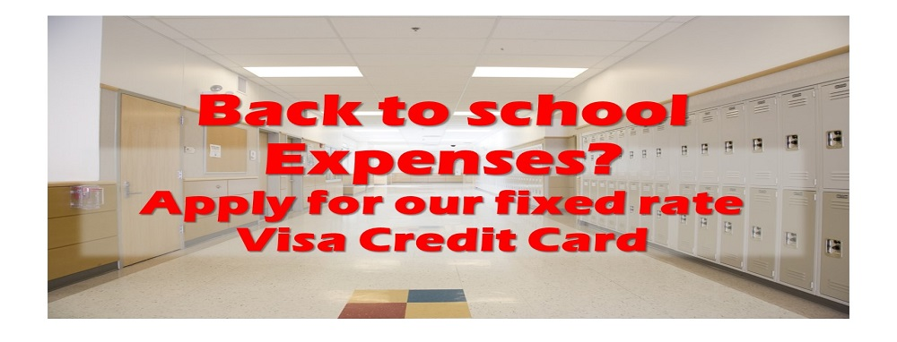 back to school expenses web