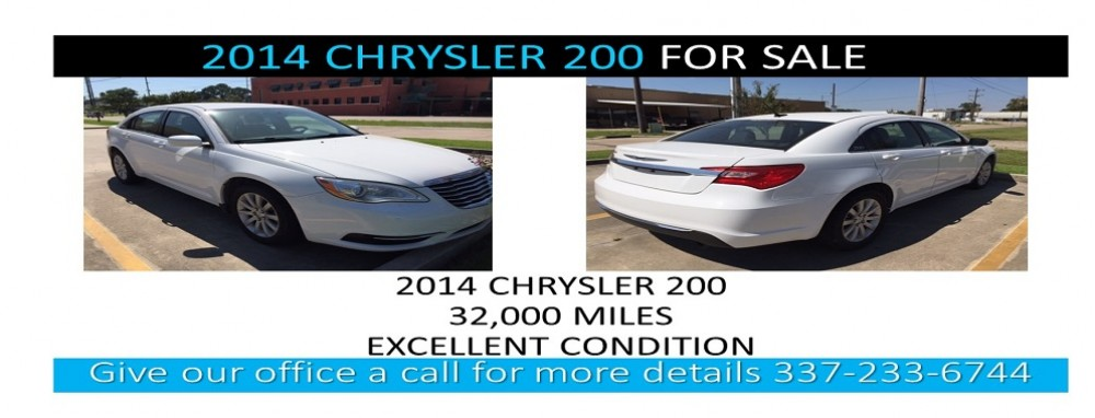 chrysler-for-sale-jpgweb