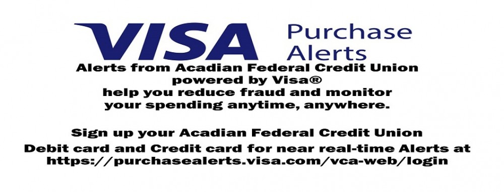 visa-alerts-jpgweb