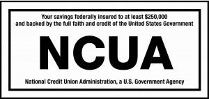 ENGLISH insurance label