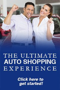 The ultimate auto shopping experience groove car link